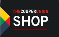 6-2012 CUAA Newsletter shop pic