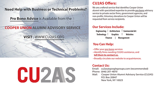 CU2AS AD