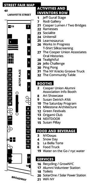 FD2014block-party-itinerary-map