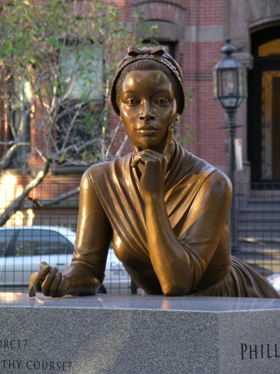 bergmann_meredith_8_phillis_wheatley