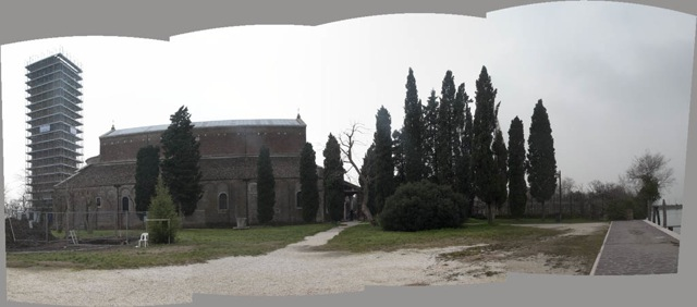 torcello-dag-20130201-merge-2417-2418-2419-2410