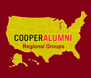 cu_alumnimap maroon and gold