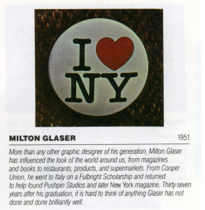 Glaser Milton - IMAGE from COOP Publication