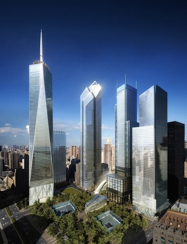 9-11 freedom_tower