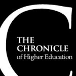 chronicle-of-higher-ed
