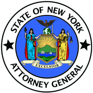 nys_oag_seal