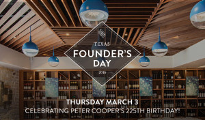 texasfoundersday_page