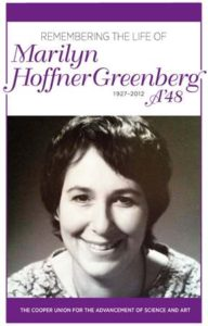 marilyn_greenburg cover_page_1