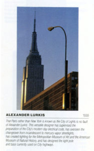 Lurkis. Alexander - Image from COOP Publication