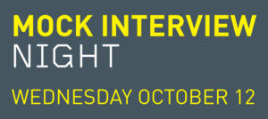 MockInterview graphic