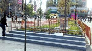 Astoria Plaza 10
