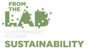 lab sustainability
