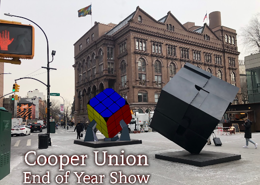 Dec_2019_Newsletter_Cooper_Cube 2